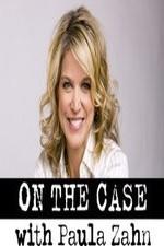 On The Case With Paula Zahn: Season 12