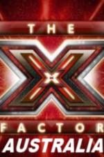 The X Factor Australia: Season 5