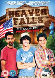Beaver Falls: Season 1