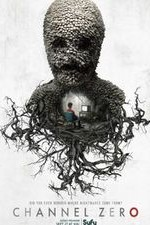 Channel Zero: Season 1