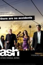 Crash: Season 1