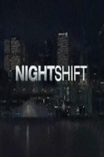 The Night Shift: Season 2