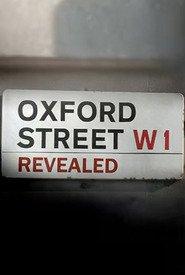 Oxford Street Revealed: Season 3