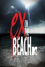 Ex On The Beach: Season 2