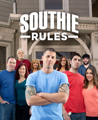 Southie Rules: Season 1