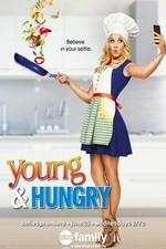 Young & Hungry: Season 2
