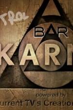 Bar Karma: Season 1