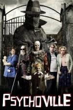 Psychoville: Season 2
