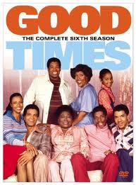 Good Times: Season 6