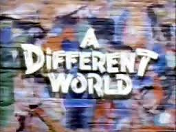 A Different World: Season 6