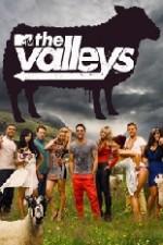 The Valleys: Season 1