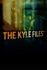 The Kyle Files: Season 3