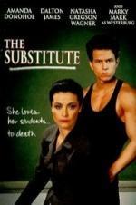 The Substitute 1993