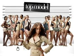 America's Next Top Model: Season 13
