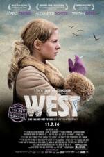West 2013