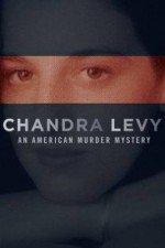 Chandra Levy: An American Murder Mystery: Season 1