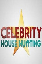 Celebrity House Hunting: Season 1