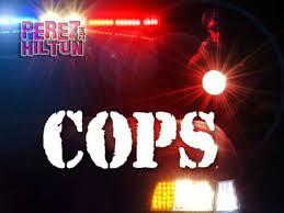 Cops: Season 28