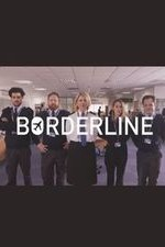 Borderline: Season 1