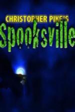 Spooksville: Season 1
