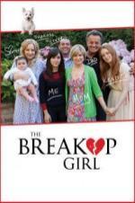 The Breakup Girl
