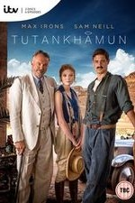 Tutankhamun: Season 1