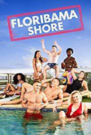 Mtv Floribama Shore: Season 1