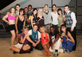 So You Think You Can Dance: Season 7