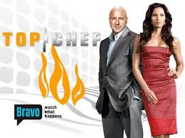Top Chef: Season 12