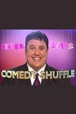 Peter Kay's Comedy Shuffle: Season 1