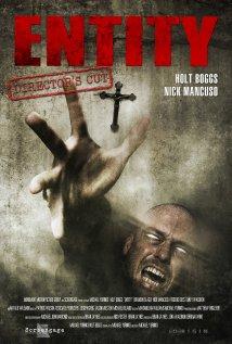 Hostage (2013)