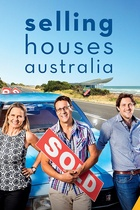 Selling Houses Australia: Season 3
