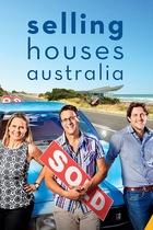 Selling Houses Australia: Season 1