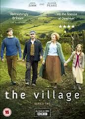 The Village: Season 2