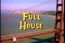 Full House: Season 8