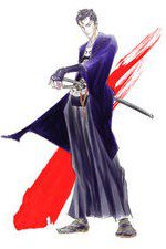 Onihei: Season 1