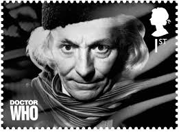 Doctor Who 1963: Season 10