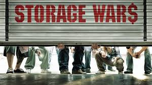 Storage Wars: Season 7