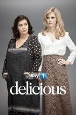 Delicious: Season 1