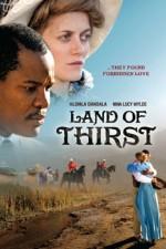 Land Of Thirst
