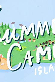 Summer Camp Island: Season 1