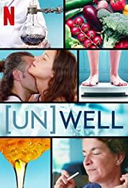 (un)well: Season 1