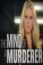 The Mind Of A Murderer: Season 1