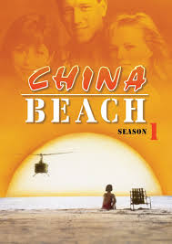 China Beach: Season 1