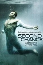 Second Chance: Season 1