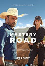 Mystery Road: The Series: Season 1