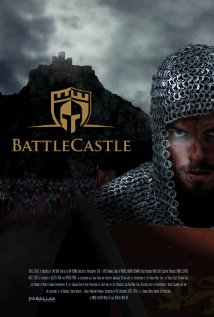Battle Castle: Season 1