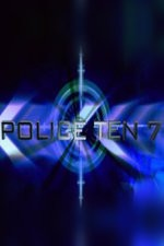 Police Ten 7: Season 24