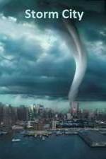 Storm City: Season 1