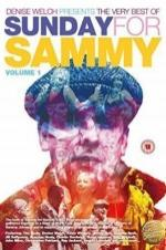 Denise Welch Presents: The Very Best Of Sunday For Sammy Volume 1